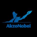 akzonobel-1.png