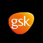gsk-1.png