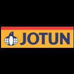 jotun-1.png