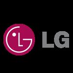 lg-1.png