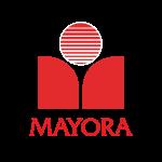 mayora-1.png